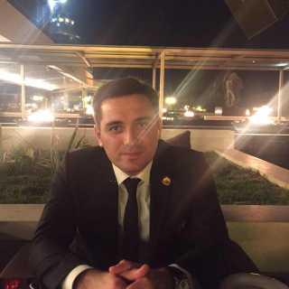 RustamSalimov avatar