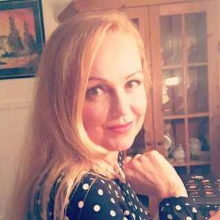 EllaGovor avatar
