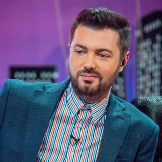 RanarMusayev avatar