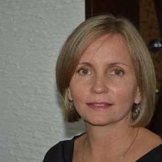 LyudmilaPorshina avatar