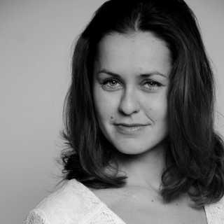 DaryaNektorova avatar