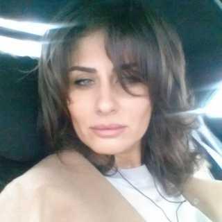nar_alizadeh avatar
