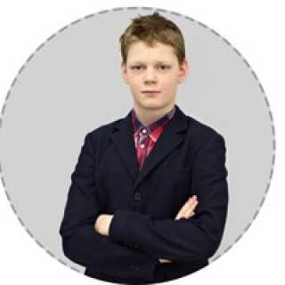 Sema2003 avatar