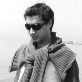 KamilPiriyev avatar