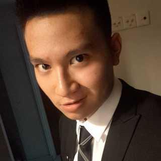JackarooNg avatar