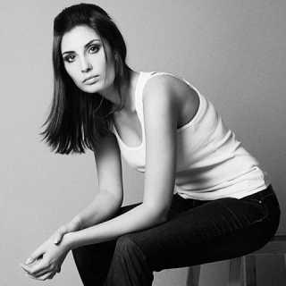 CamillaStill avatar