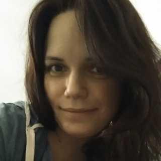 Katharina avatar