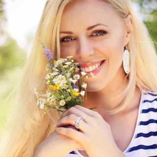 KaterinaIzmaylova avatar