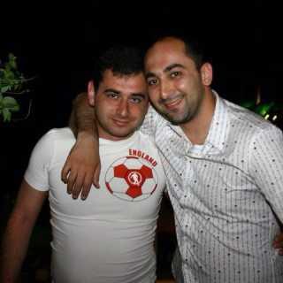 RashadYusifov avatar