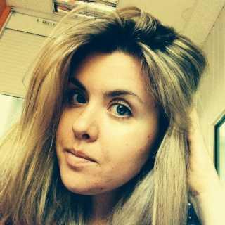 KseniaNesterova avatar