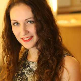 AnastasijaBoltunova avatar