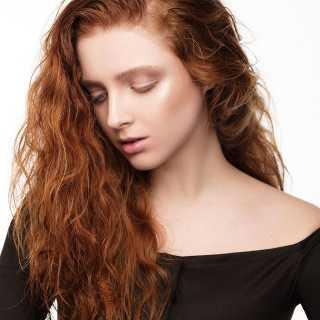 NastyaPindeeva avatar