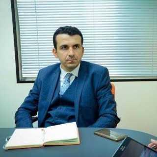 ShaigGaribzade avatar
