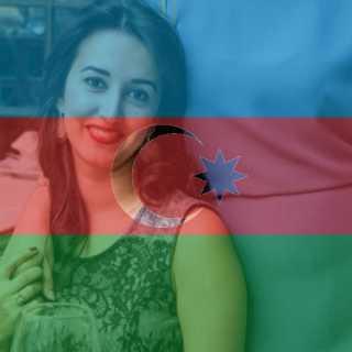 KamaAbdullayeva avatar