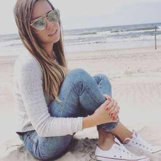 AnastasiaBaranova avatar