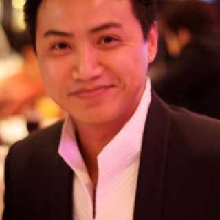JamJam avatar