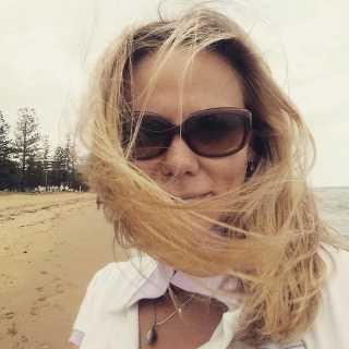 TatianaGrigorieva avatar