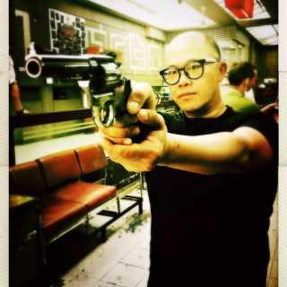 RingleWong avatar
