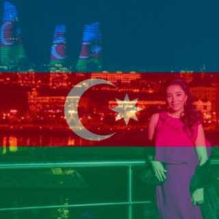 SabinaAliyeva_7024d avatar