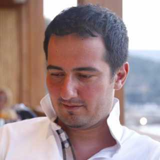 AzerGasimov avatar