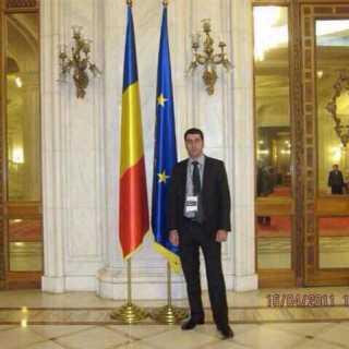 ArifAbdullaev avatar