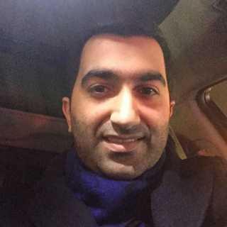 NikoCelebini avatar