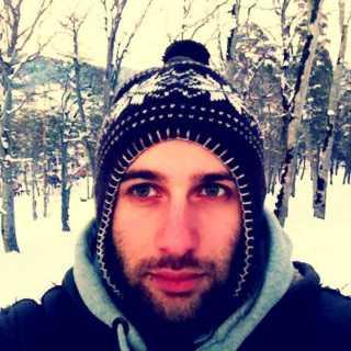 MursalQuliyev avatar