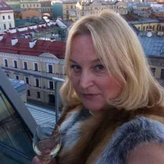 ElenaYarovaya avatar