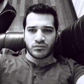 NijatNamazov avatar