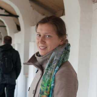 NadezhdaPetukhova avatar
