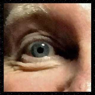 RodPaton avatar