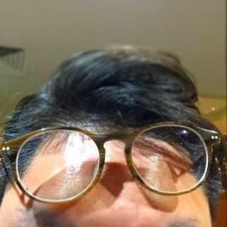 DonaldCPMan avatar
