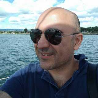 RonyPanarsky avatar