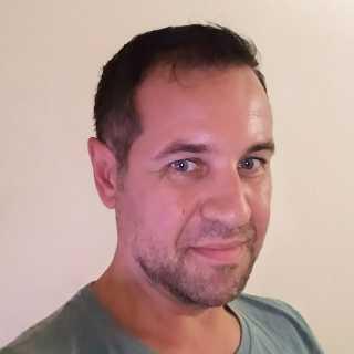OlegKarakoz avatar