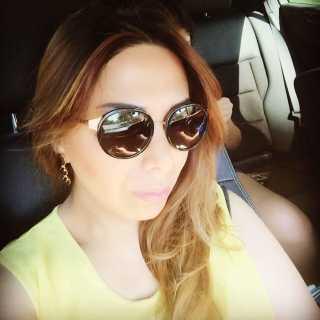 LeylaAzimli avatar