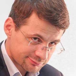 DenisVolkov_aab94 avatar