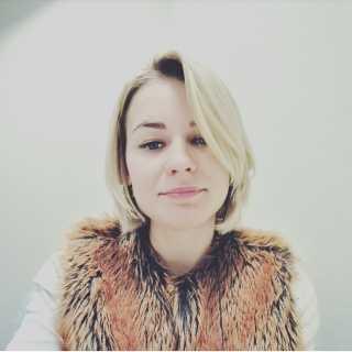AnnaTkachuk_00f23 avatar