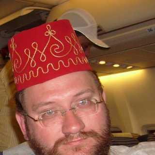AvigdorLiberman avatar