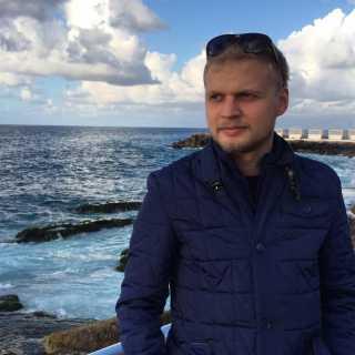 SergeyDav avatar