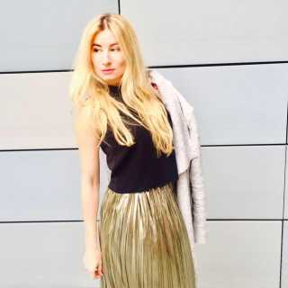 NatalyMorina avatar