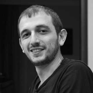 OrxanAxmedov avatar