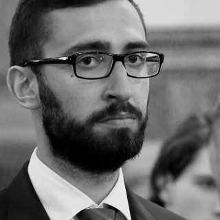CyrilMaruschak avatar