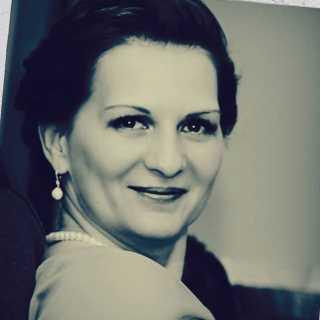 NatalyaBondarenko_c0d42 avatar