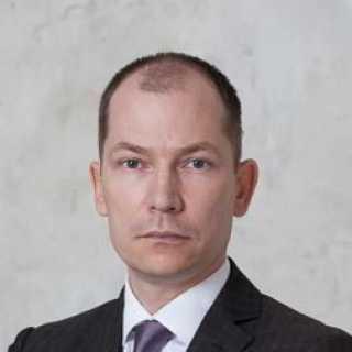 VladimirKitsing avatar