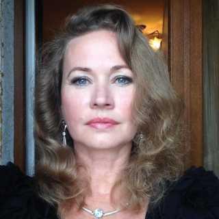 ElenaSamareva avatar