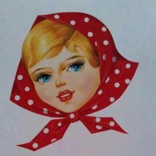 ElenaMalinovskaya_ae20b avatar