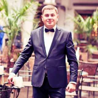 YuriyMalyshevskyy avatar