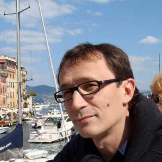 RashidSharipov avatar
