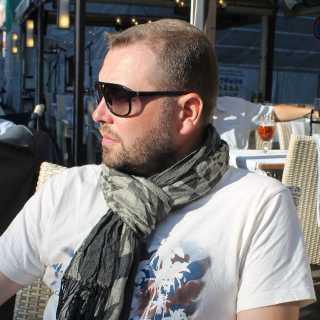 ViktorLisovskiy avatar