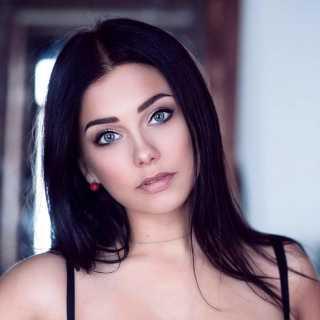 IrinaKalinina_735e6 avatar
